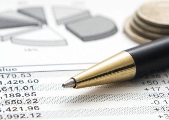 О последних правовых событиях в налоговой сфере