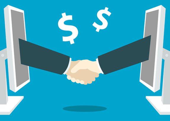 Объем P2P-кредитования в Украине достиг 5 млрд гривен