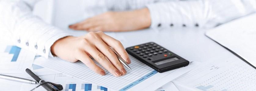 Что принесут бизнесу новые условия оплаты труда?