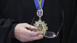 150804081505_judge_court_ukraine_640x360_unian_nocredit