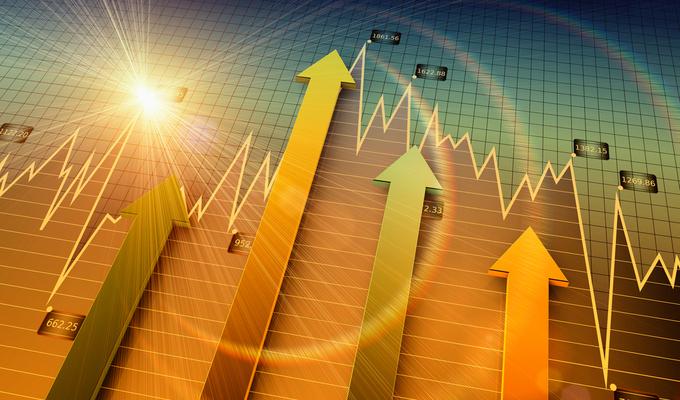 Инфраструктурные инвестиции в мире выросли до рекорда