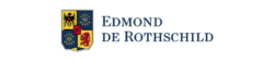 Edmond_de_Rothschild_Logo1[1]