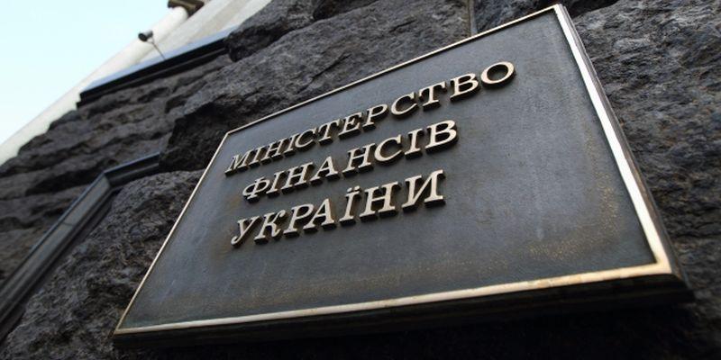 Новый порядок ведения Реестра возмещения НДС заработает с 1 апреля