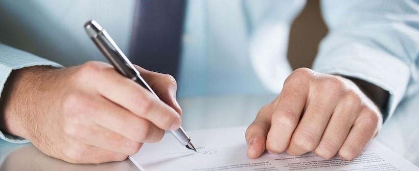 Десять важных для предпринимателей правовых событий текущей недели