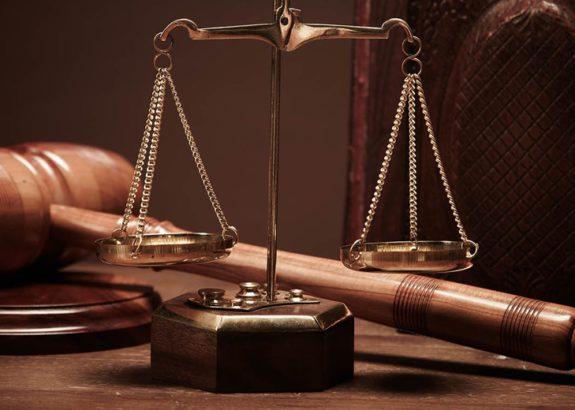Адвокатская тайна: хранить нельзя разгласить