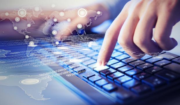 Е-правительство в Украине: когда и какие услуги бизнес сможет получить онлайн